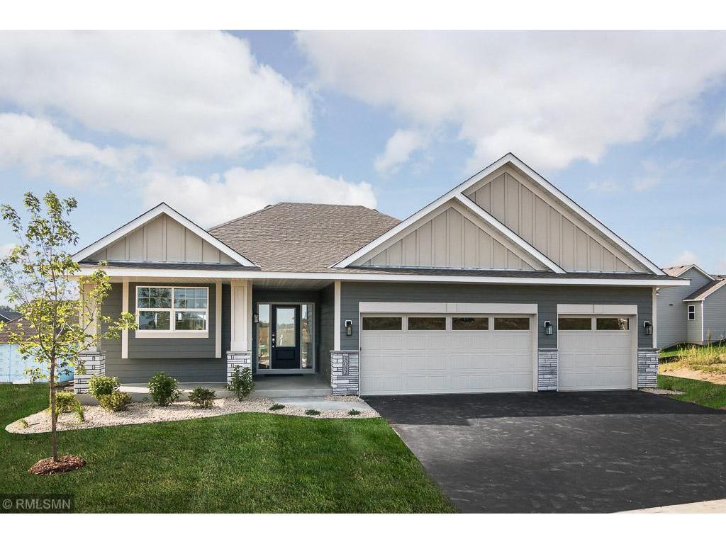 1582 Spruce Street Property Photo