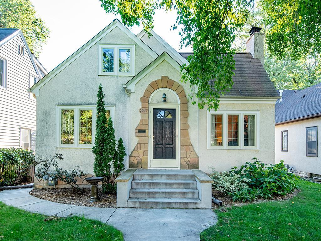 5039 17th Avenue Property Photo