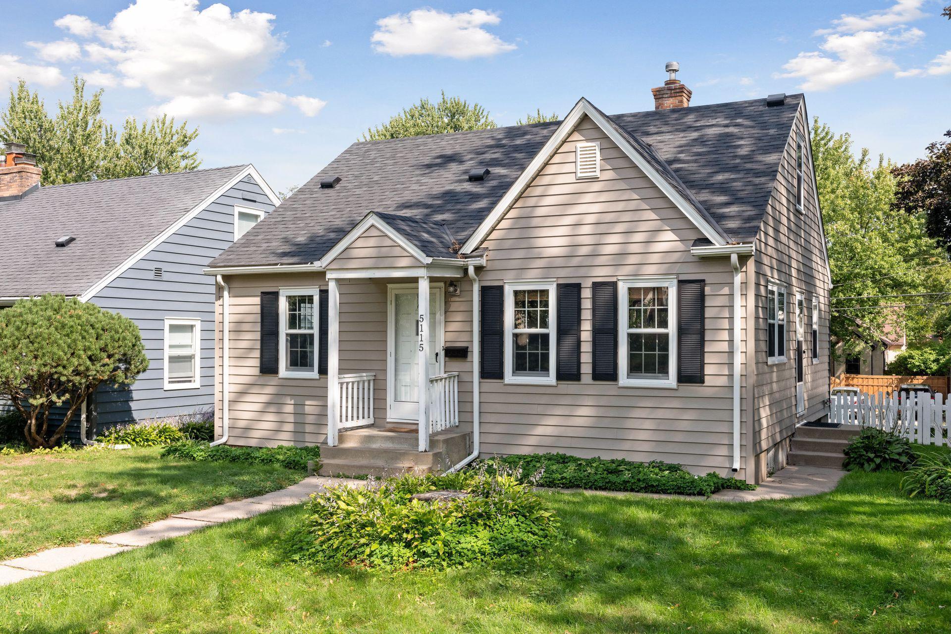 5115 10th Avenue Property Photo