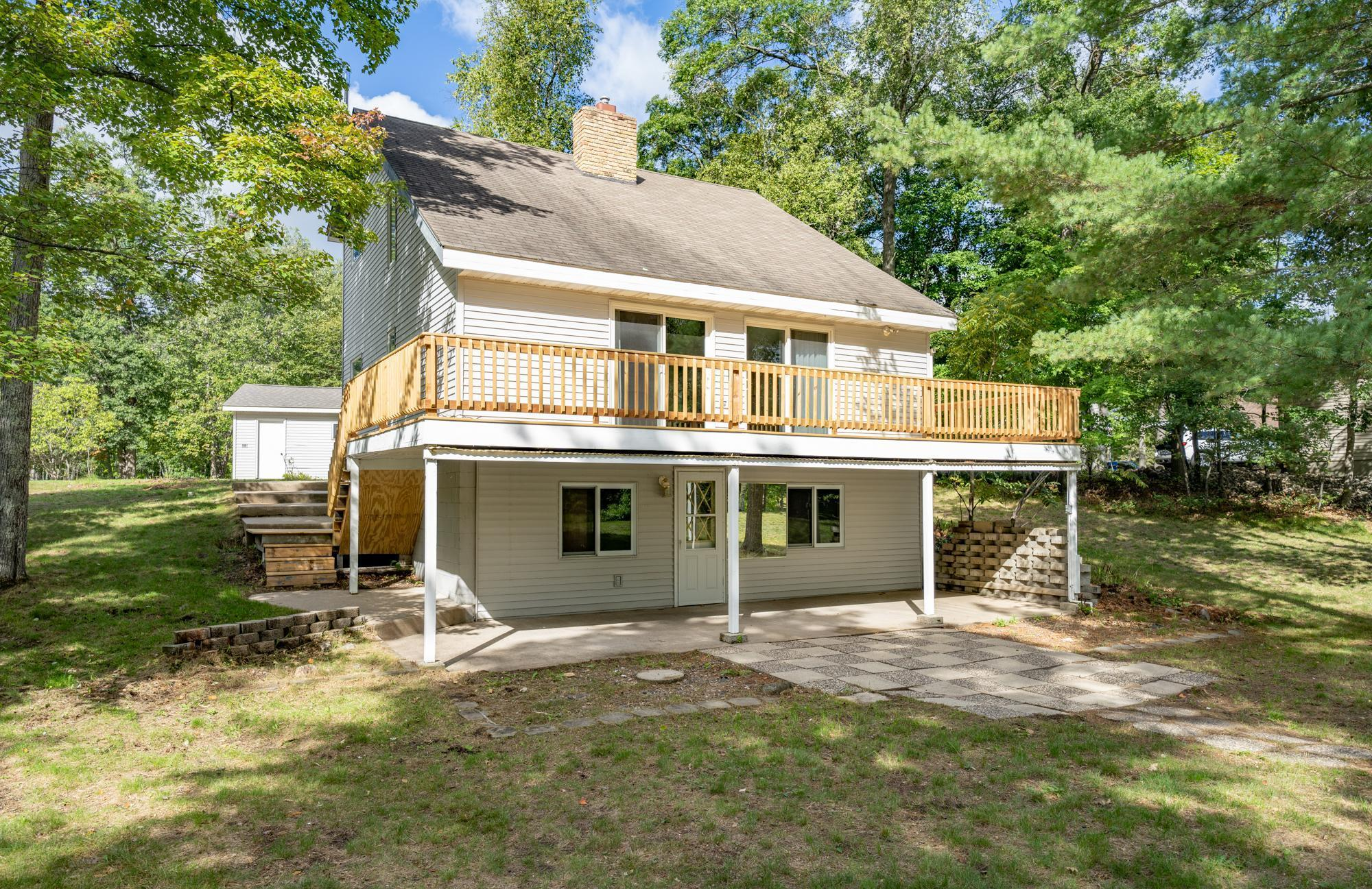 35290 Riverwood Trail Property Photo