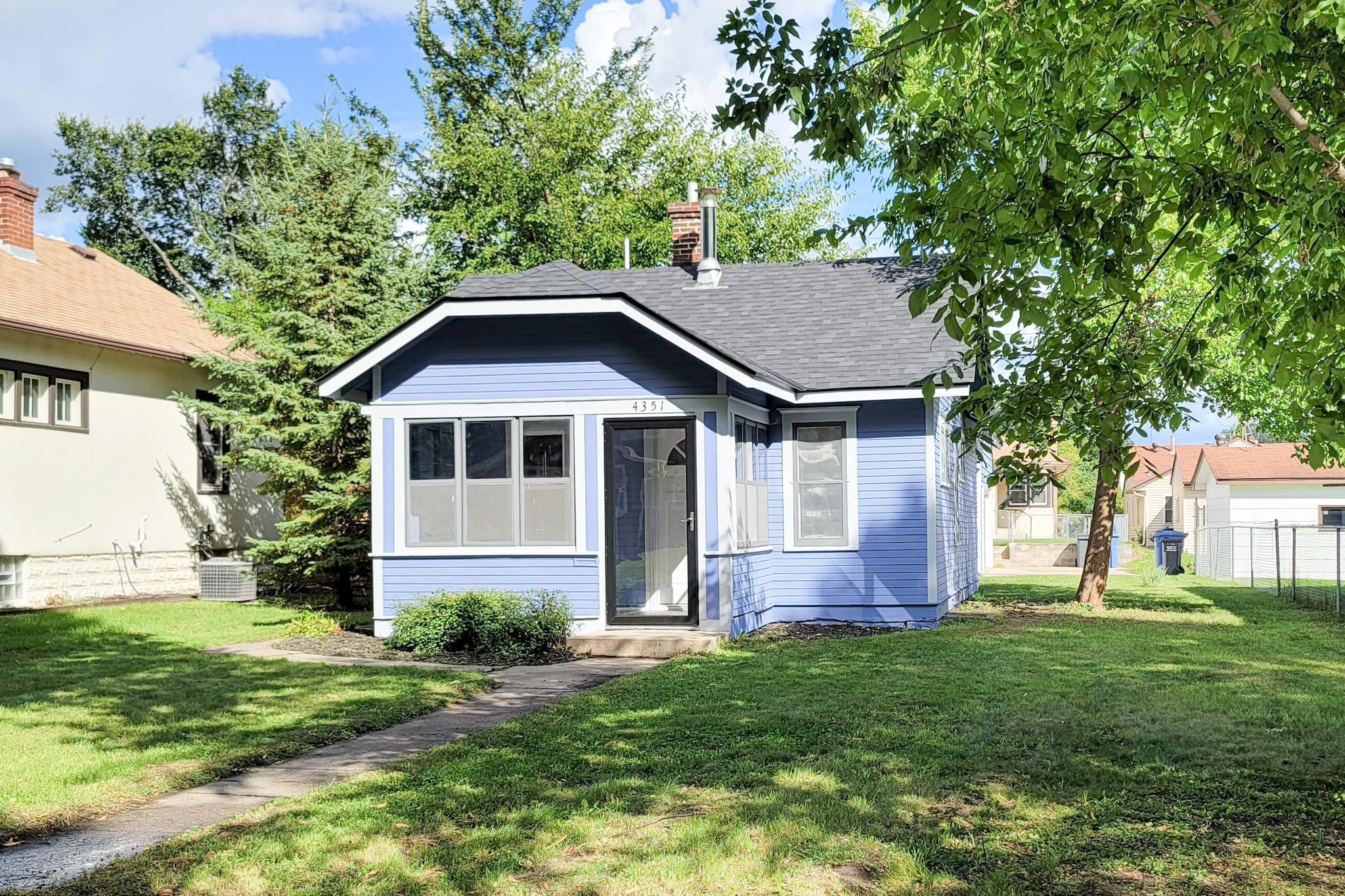 4351 5th Avenue Property Photo