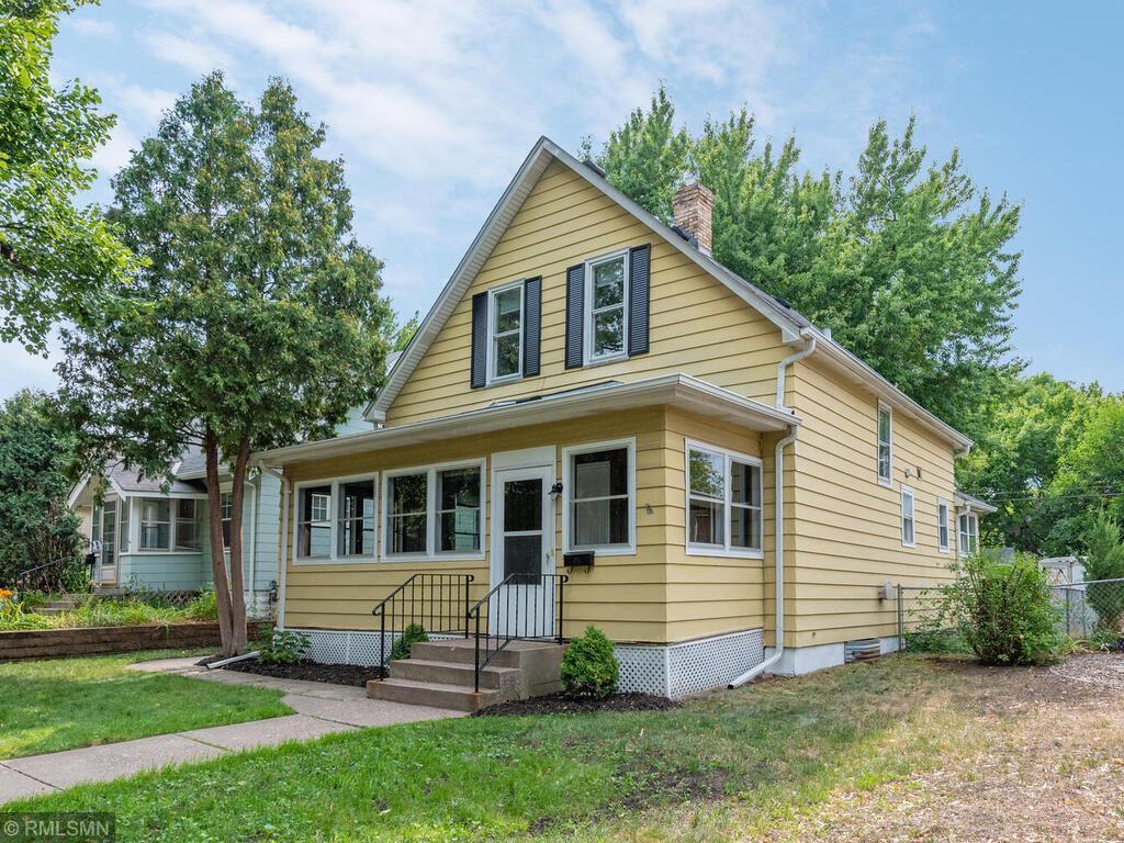 4632 1st Avenue Property Photo