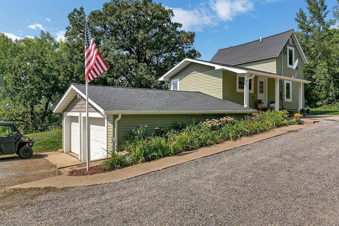 20618 Emerald Hill Road Property Photo