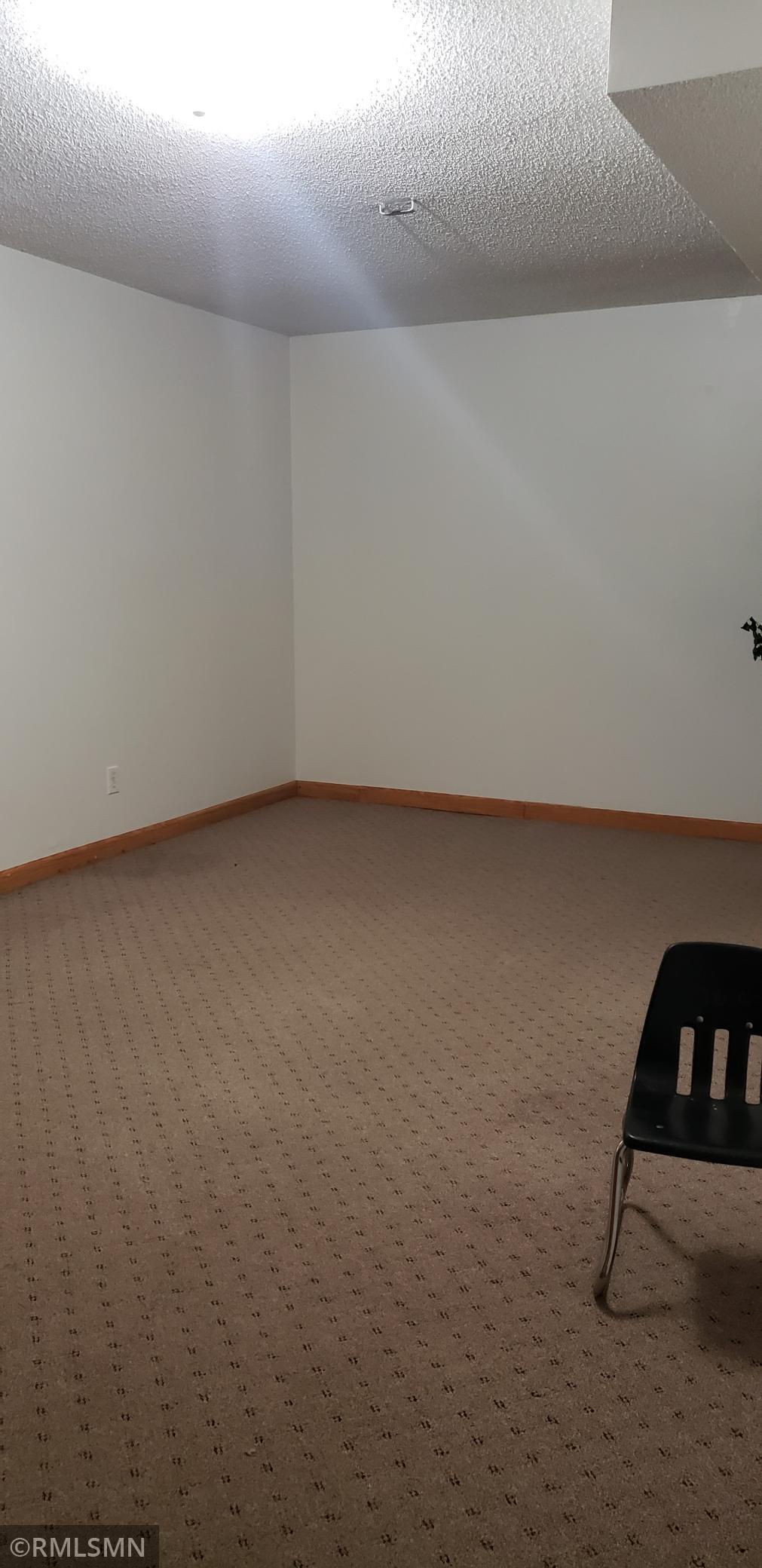 2723 Girard Avenue Property Photo