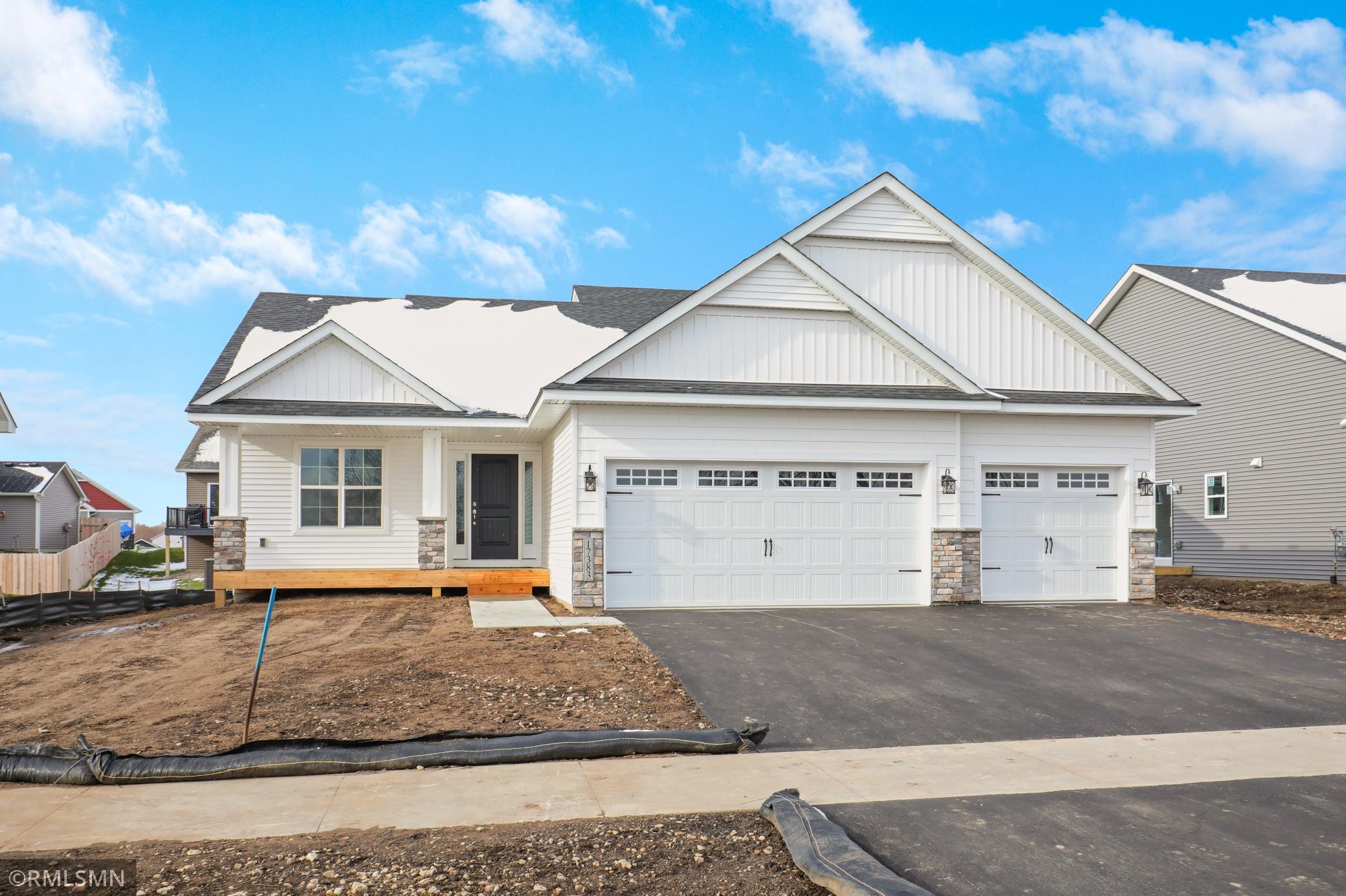1475 Spruce Street Property Photo