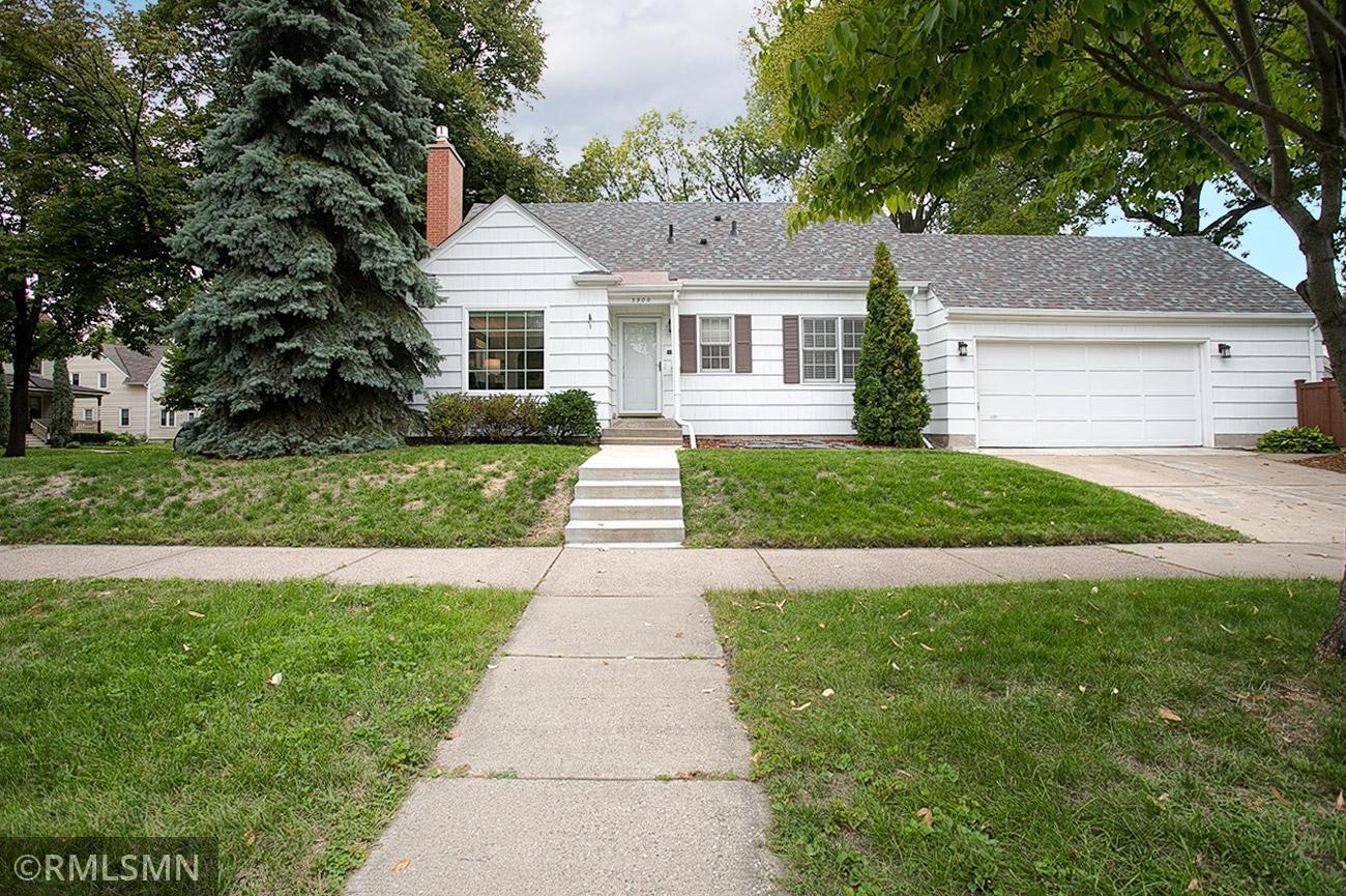 3900 E 50th Street Property Photo