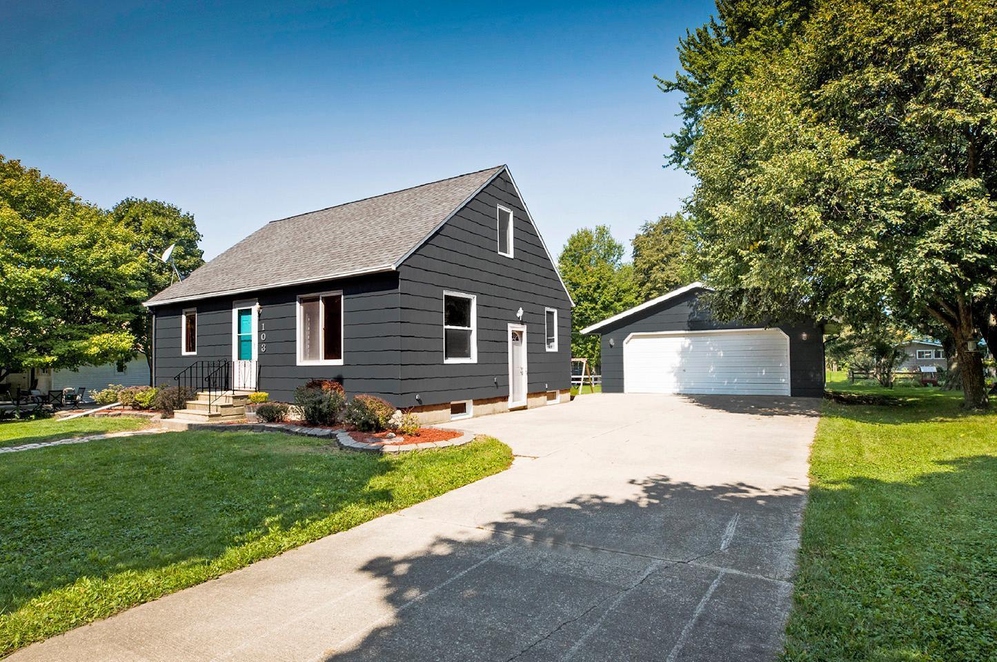 Elkton Real Estate Listings Main Image