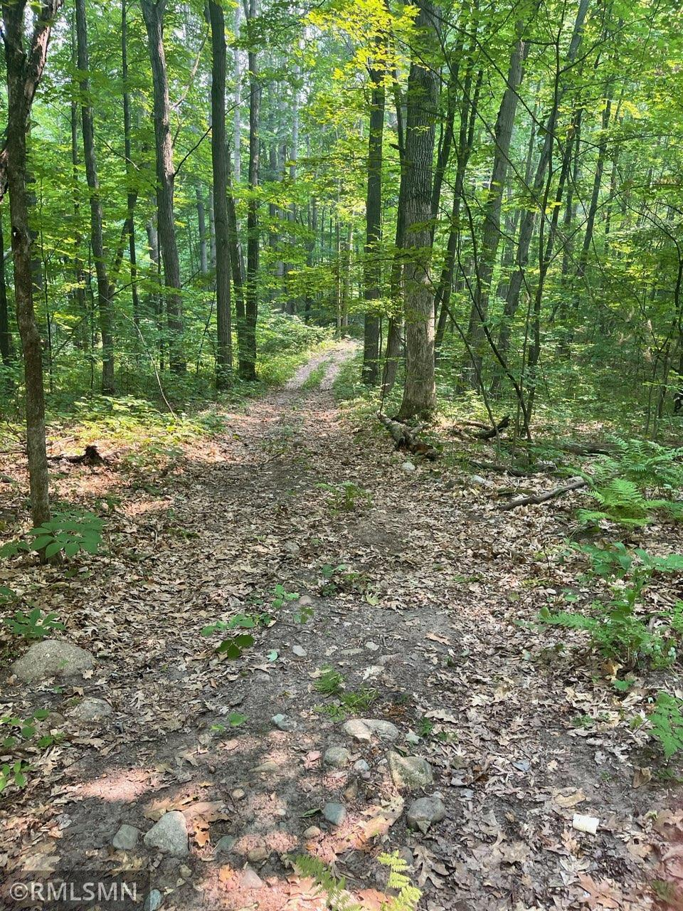 Xxx Wolf Trail Property Photo