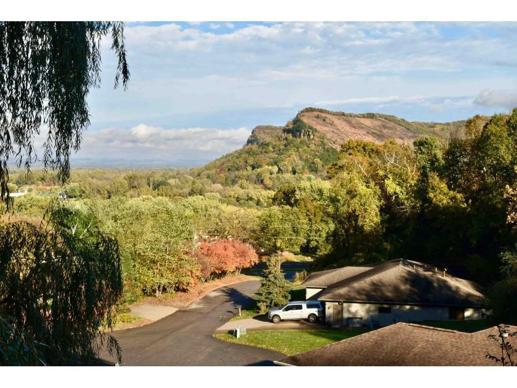 166 Tree Tops Lane Property Photo 1