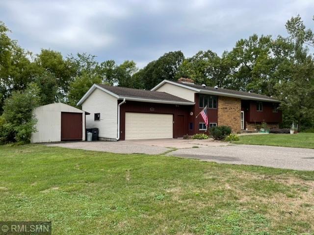 9650 Howard Lake Drive Property Photo