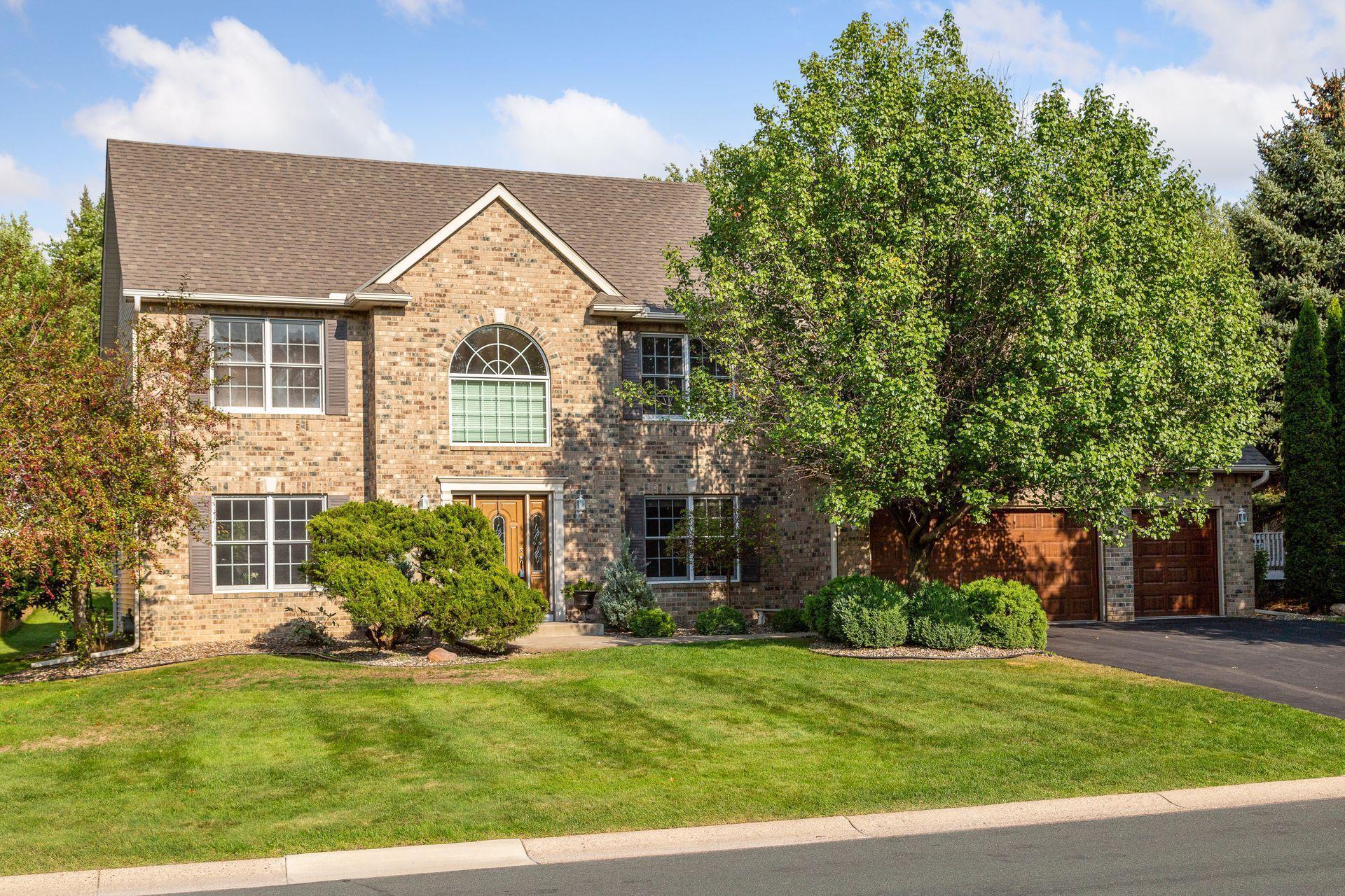 3856 N Ridge Drive Property Photo