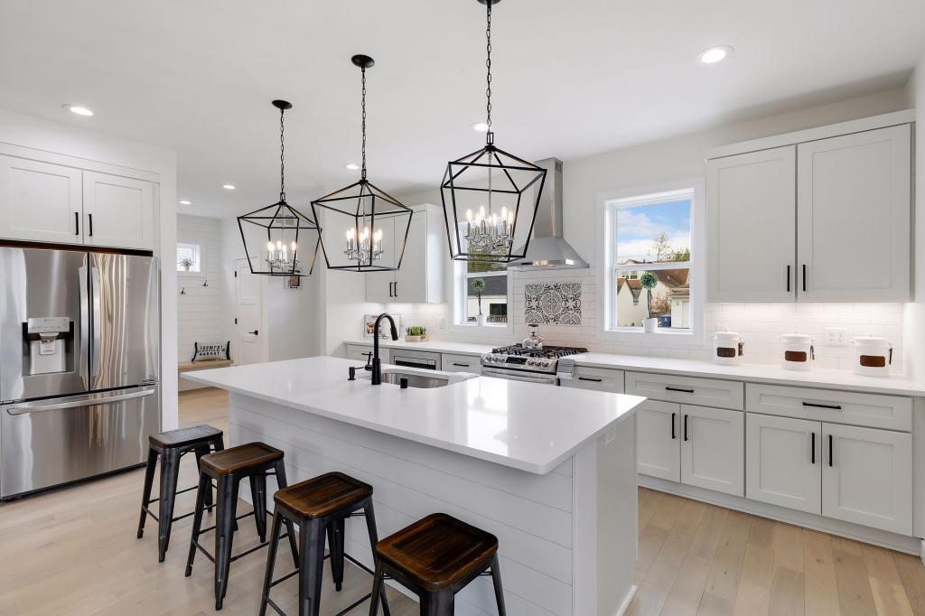 Regina Real Estate Listings Main Image