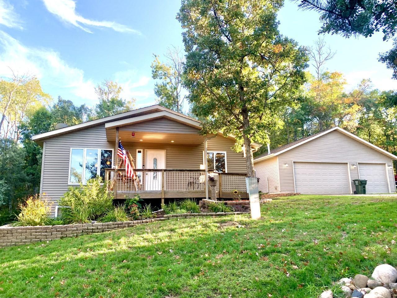 29978 Ranchette Drive Property Photo