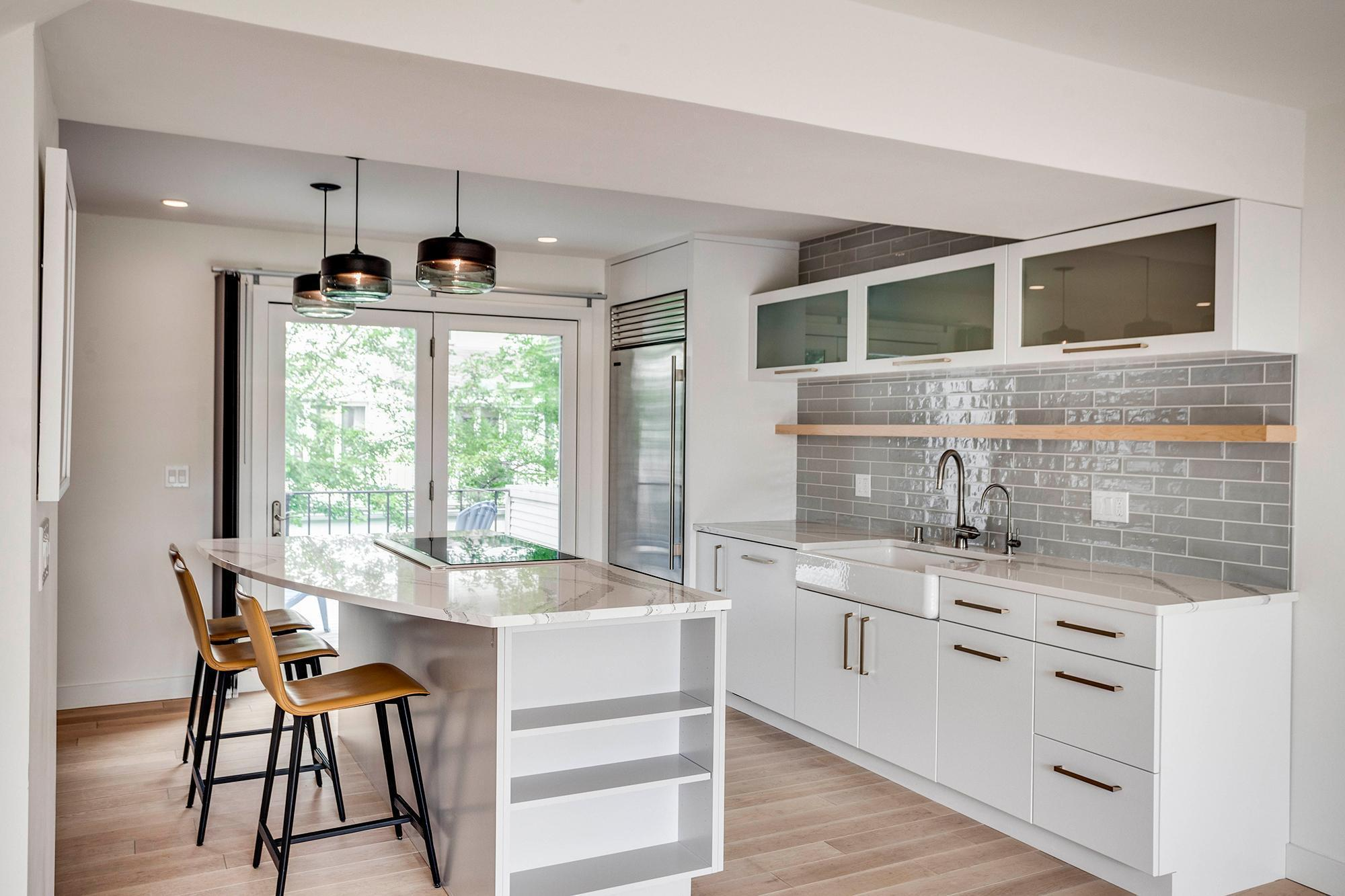 905 Dartmouth Avenue Property Photo