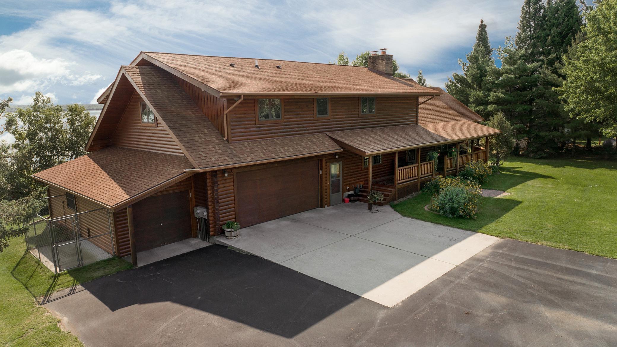 20266 Windhill Drive Property Photo