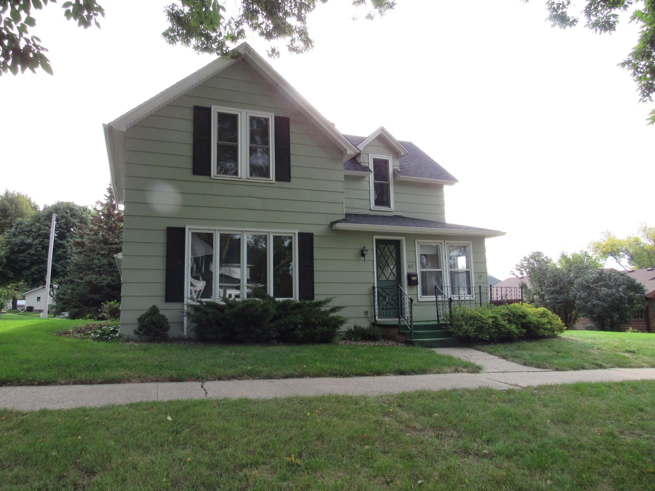 417 S Main Street Property Photo