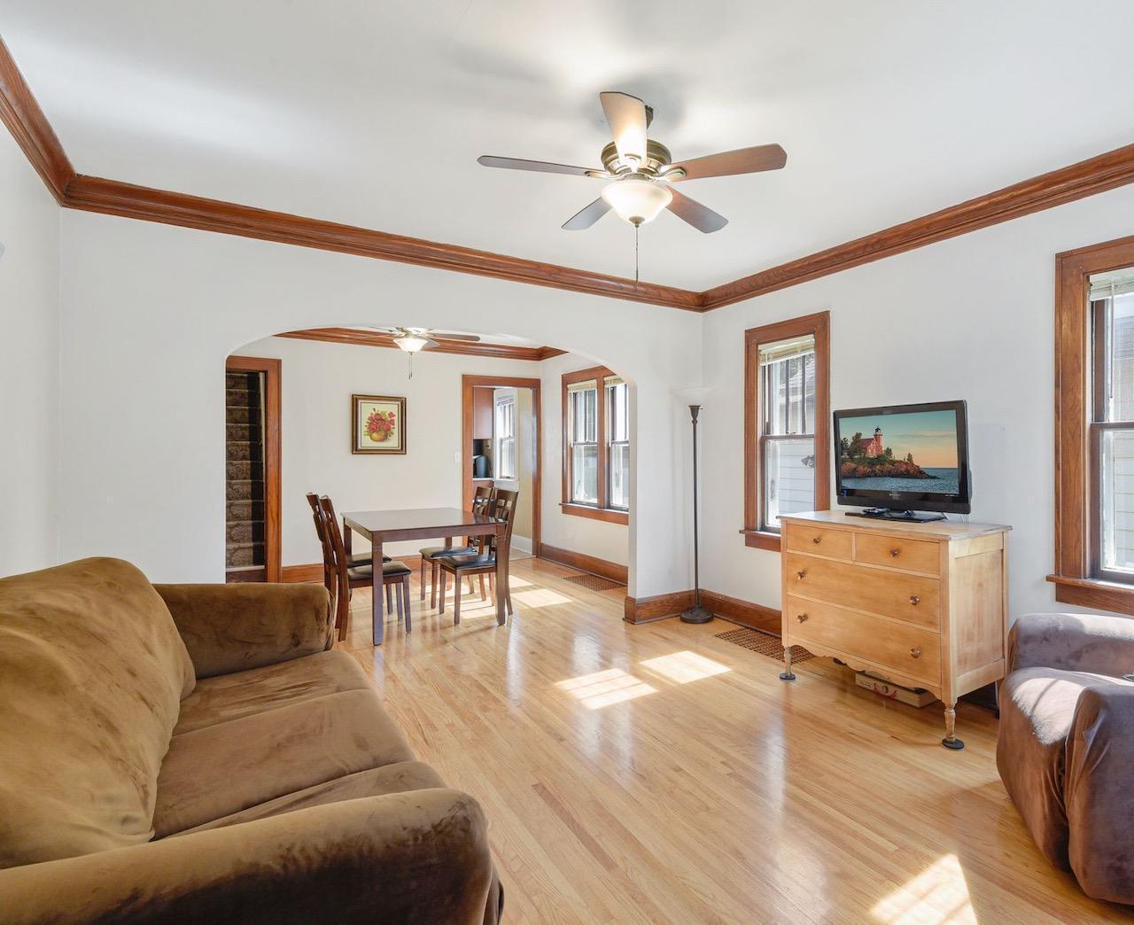 4322 Sheridan Avenue Property Photo