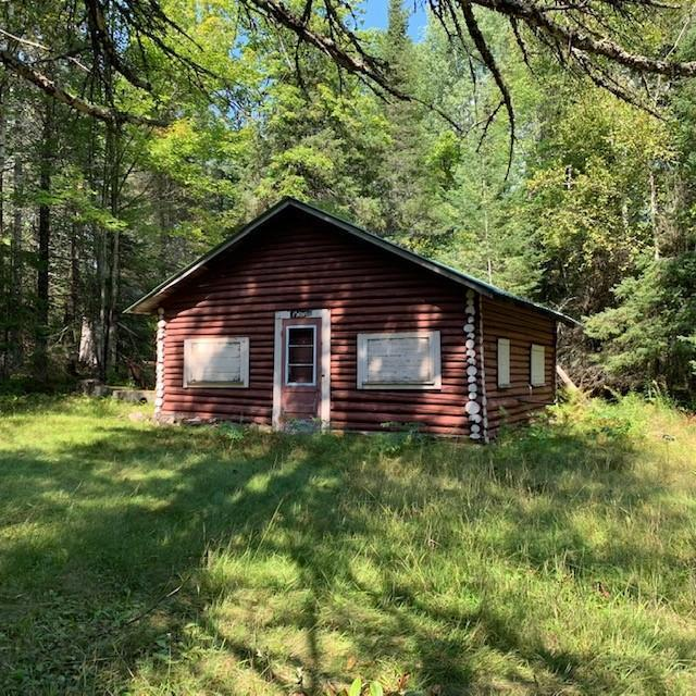 1807 E Summit Trail Property Photo