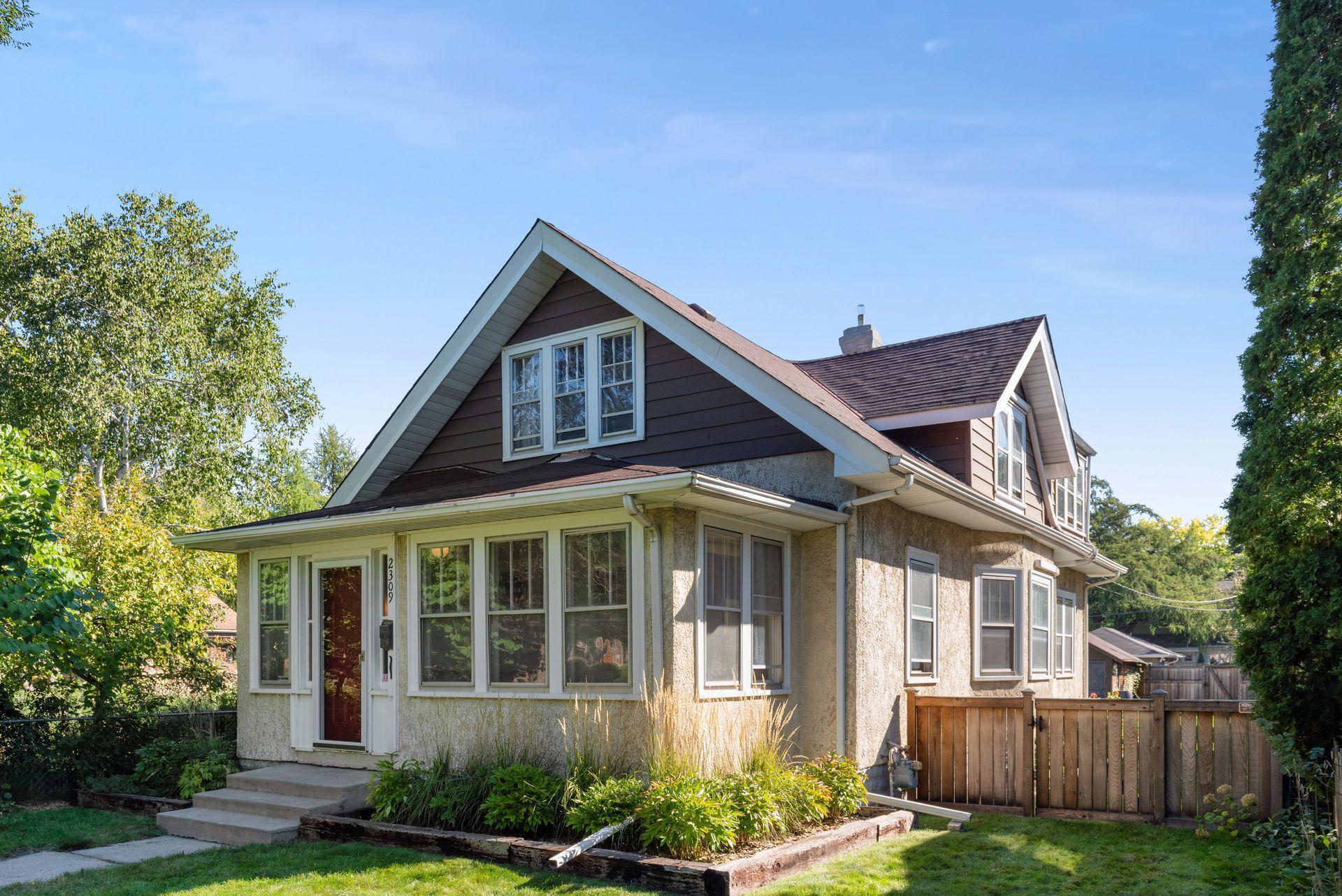 2309 31st Avenue Property Photo