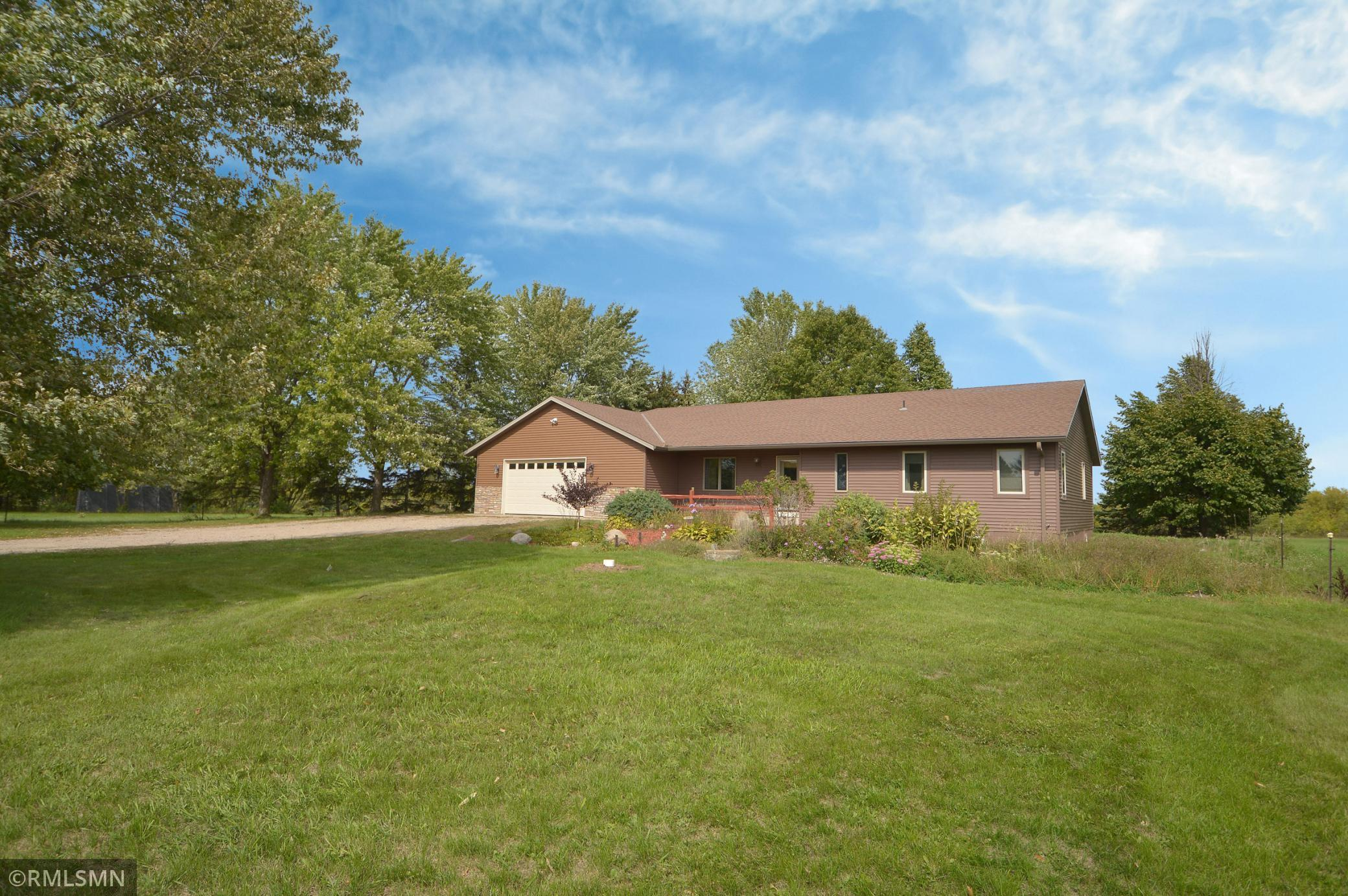 4165 2nd Street Property Photo 1