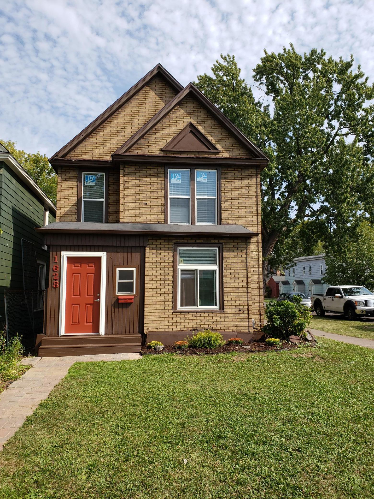 6th Div 6150 Real Estate Listings Main Image