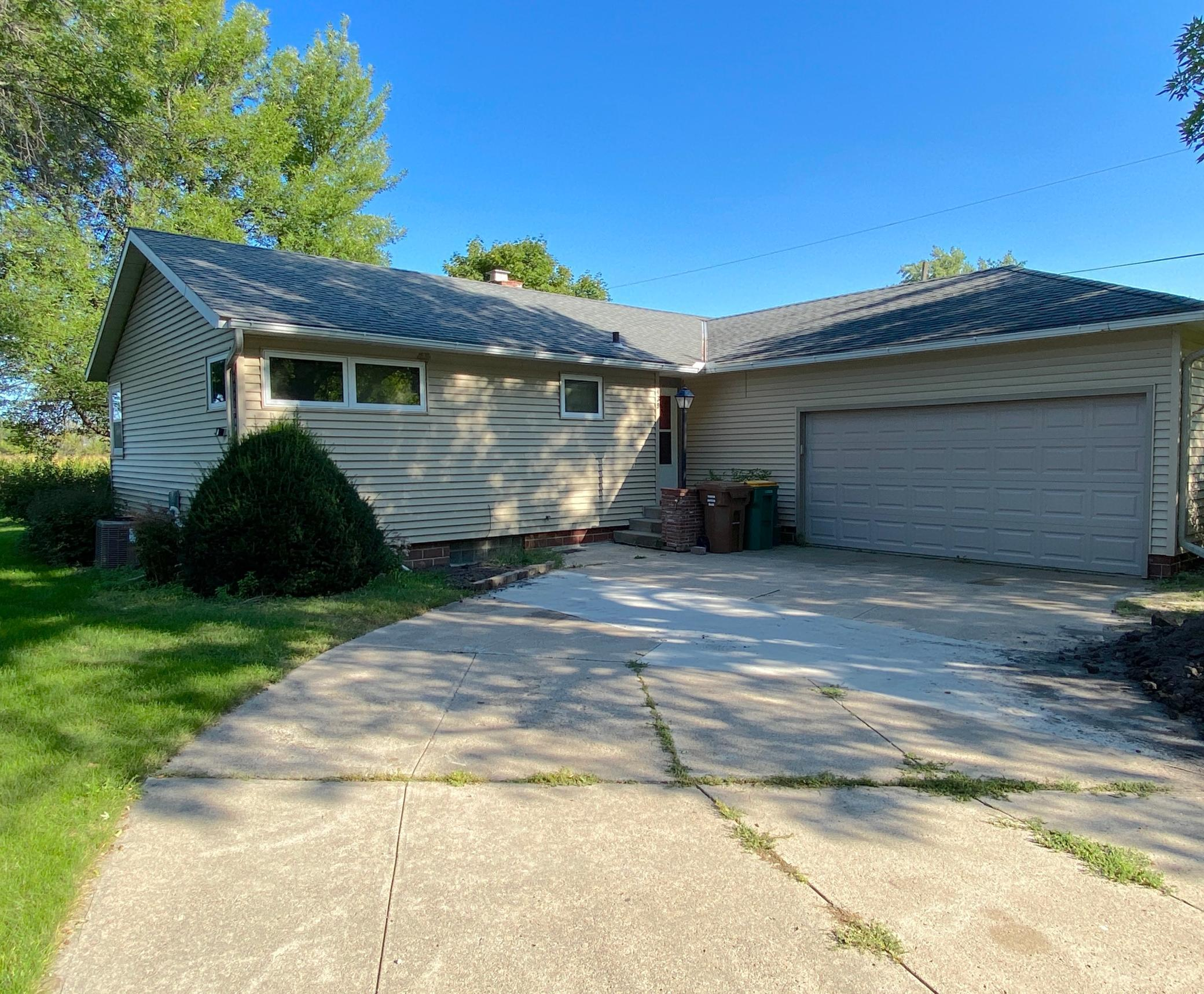 439 High Street Property Photo
