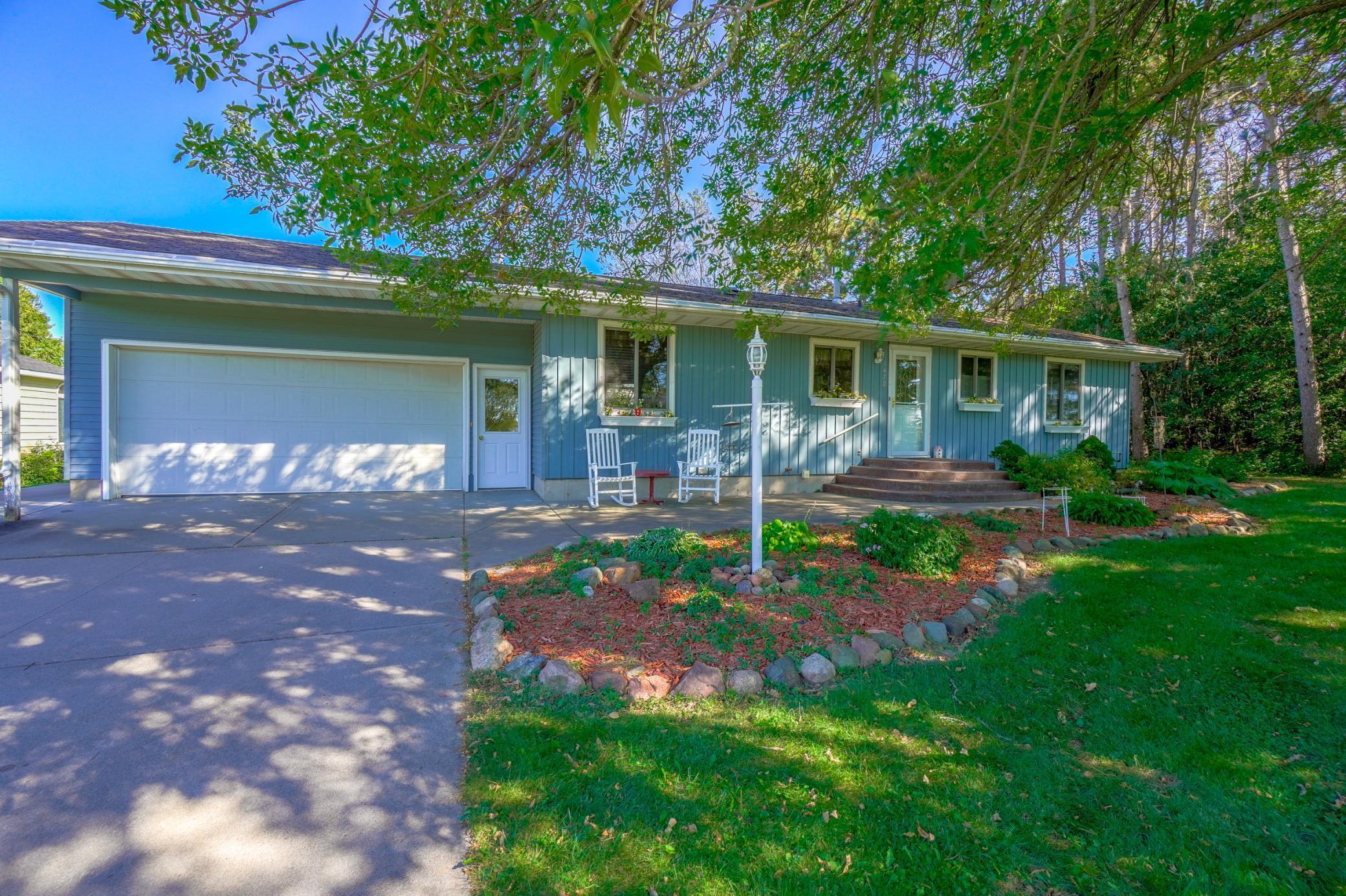 1470 Pleasant Avenue Property Photo