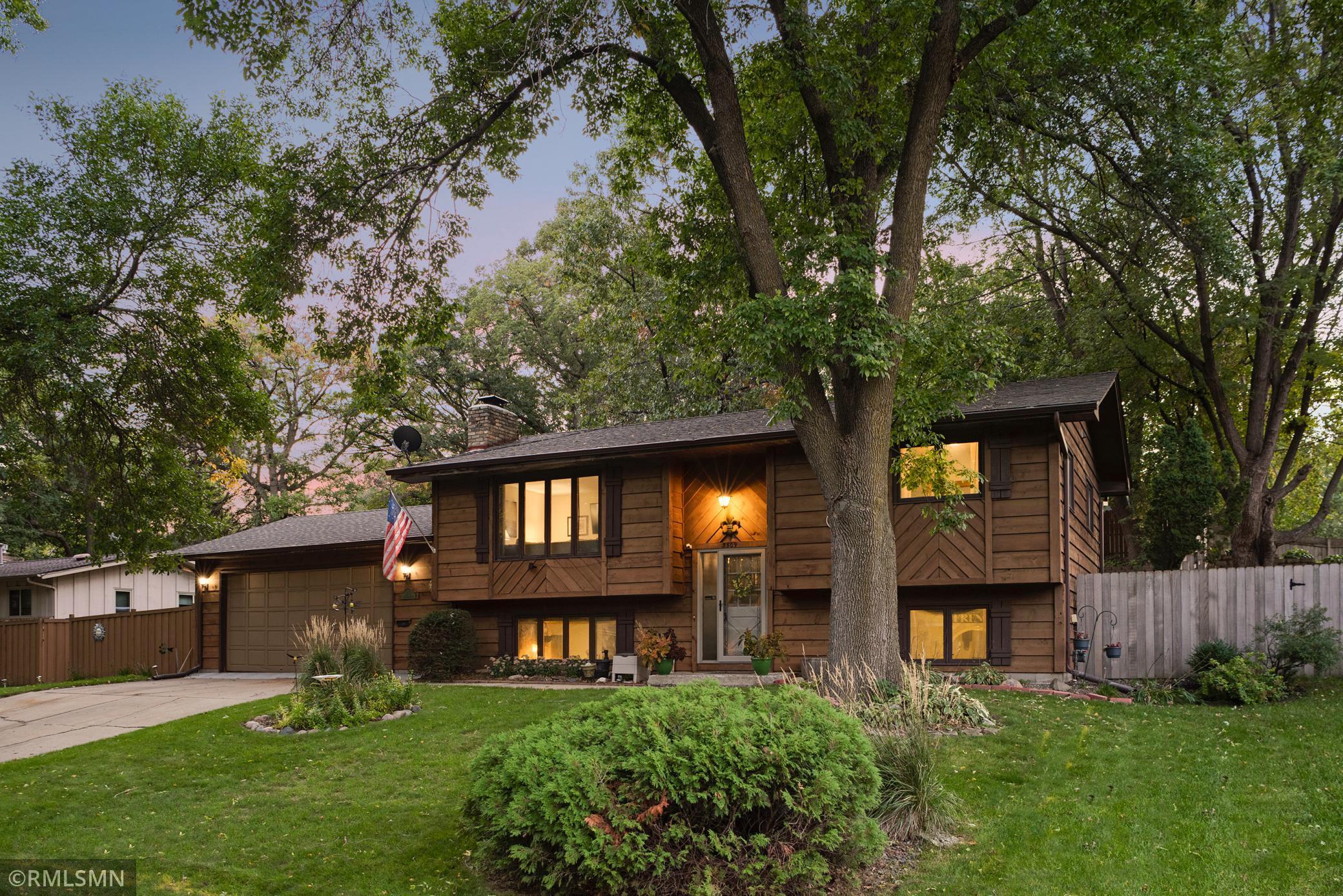 3509 Georgia Avenue Property Photo