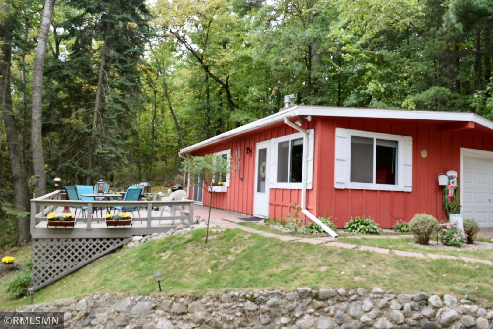 31090 County 23 Property Photo
