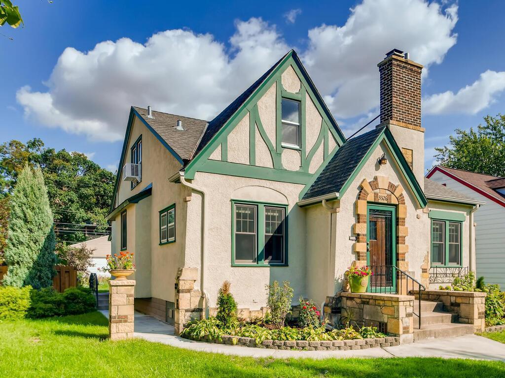 3326 Humboldt Avenue Property Photo