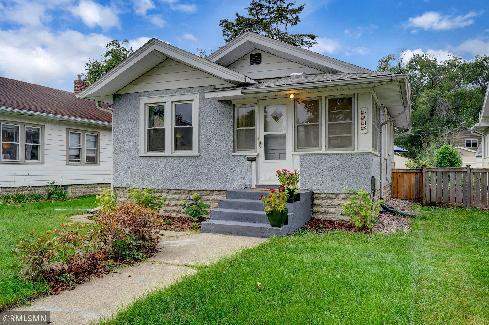 3948 40th Avenue Property Photo