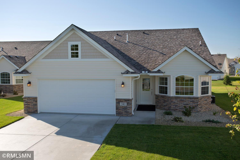 2524 Buchanan Lane Property Photo