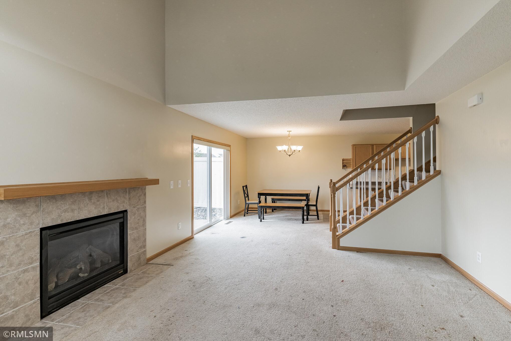 531 French Lane Property Photo