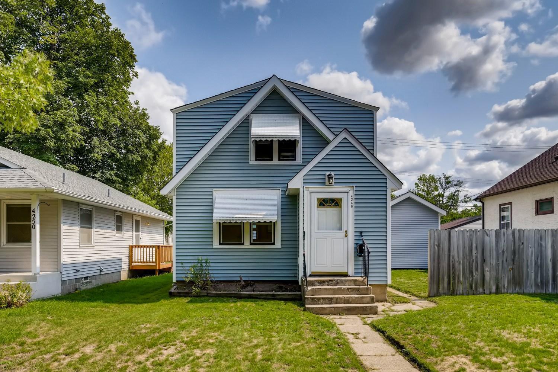 4246 Sheridan Avenue Property Photo