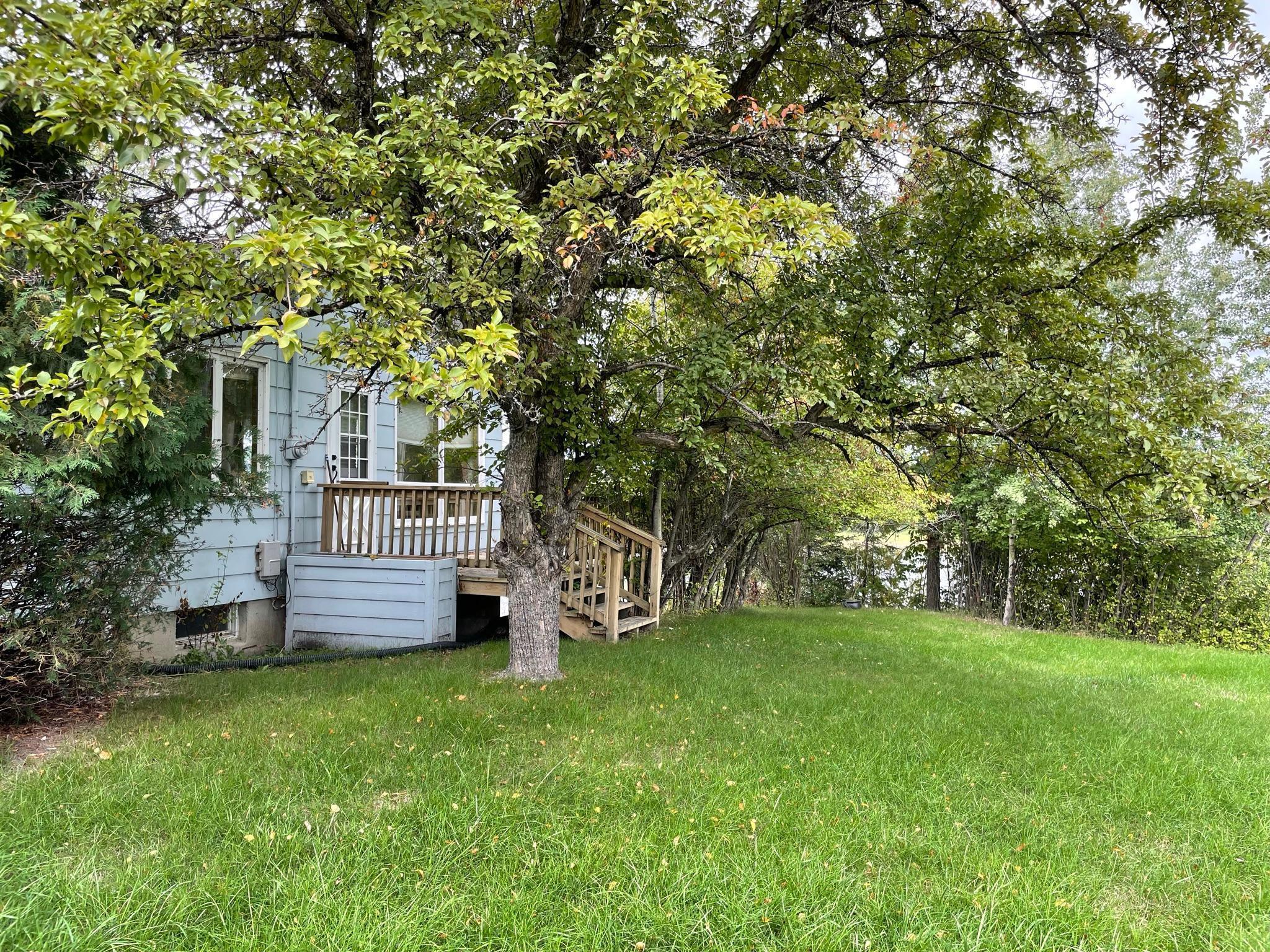 116 Shorewood Drive Property Photo