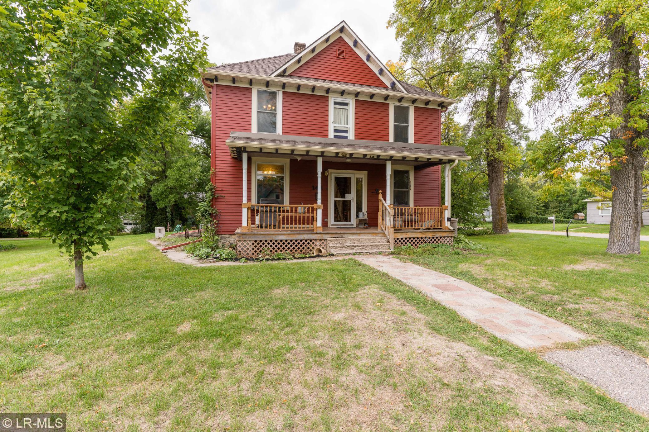 148 2nd Street Property Photo