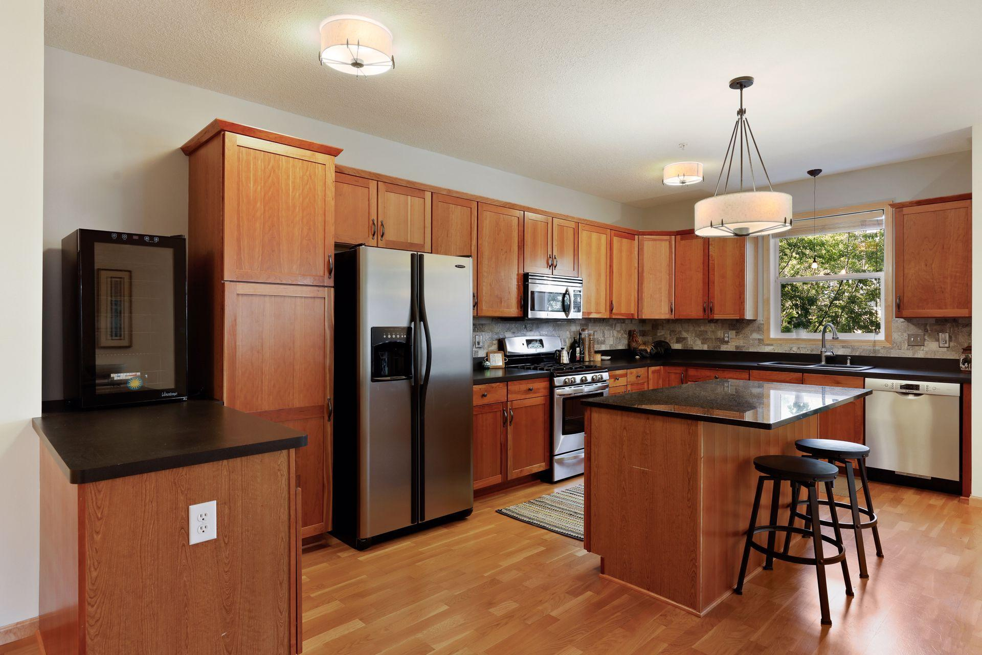 301 Oak Grove Condo Real Estate Listings Main Image