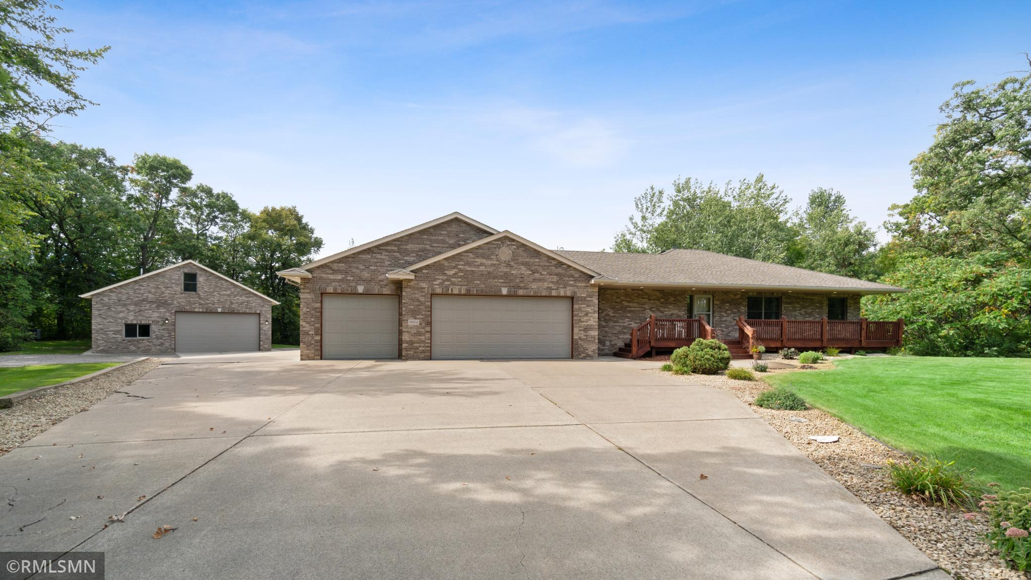 9954 166th Court Property Photo