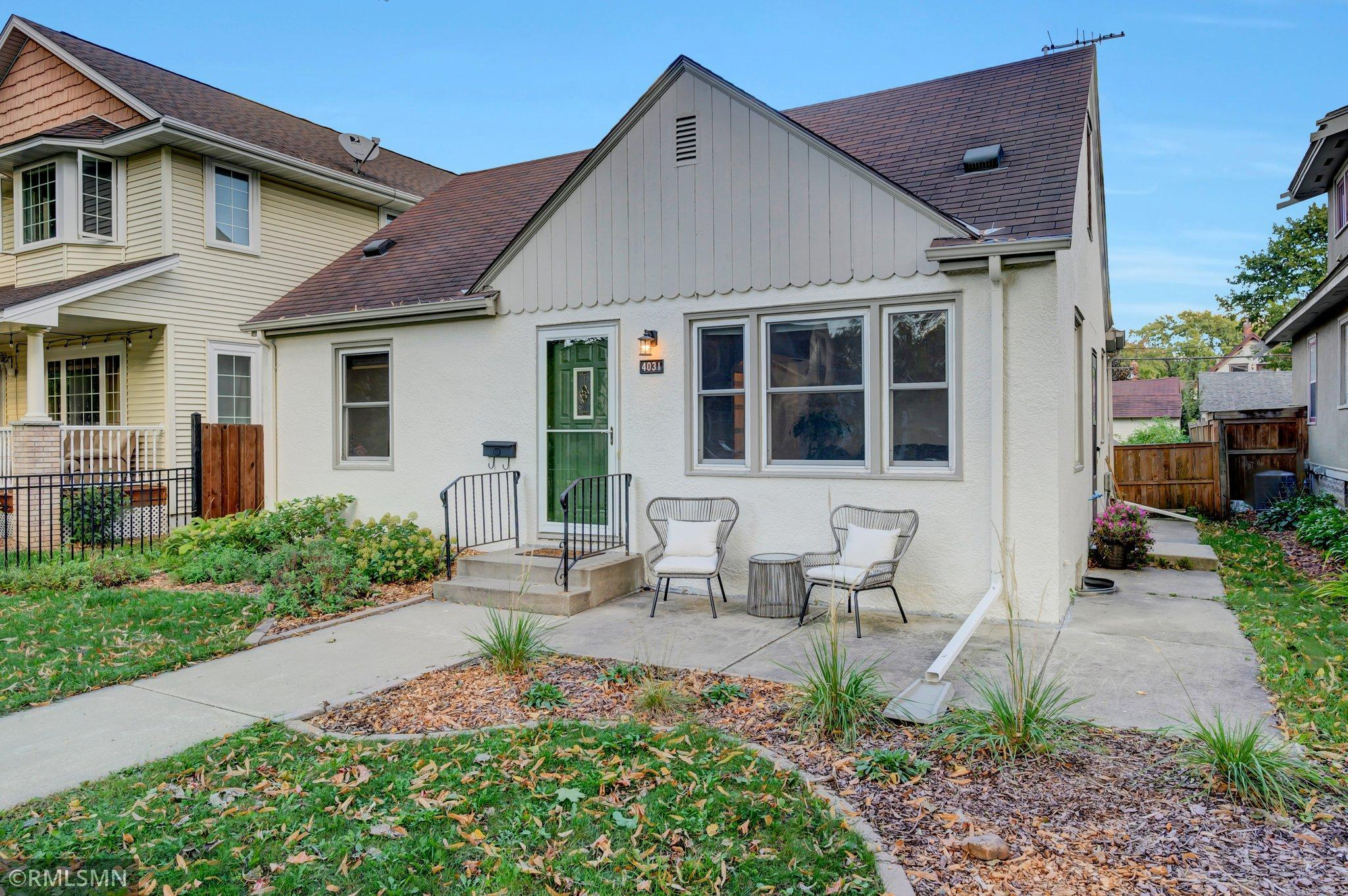 4031 38th Avenue Property Photo