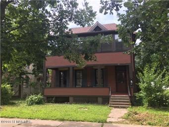 417 E 4th Street Property Photo 1