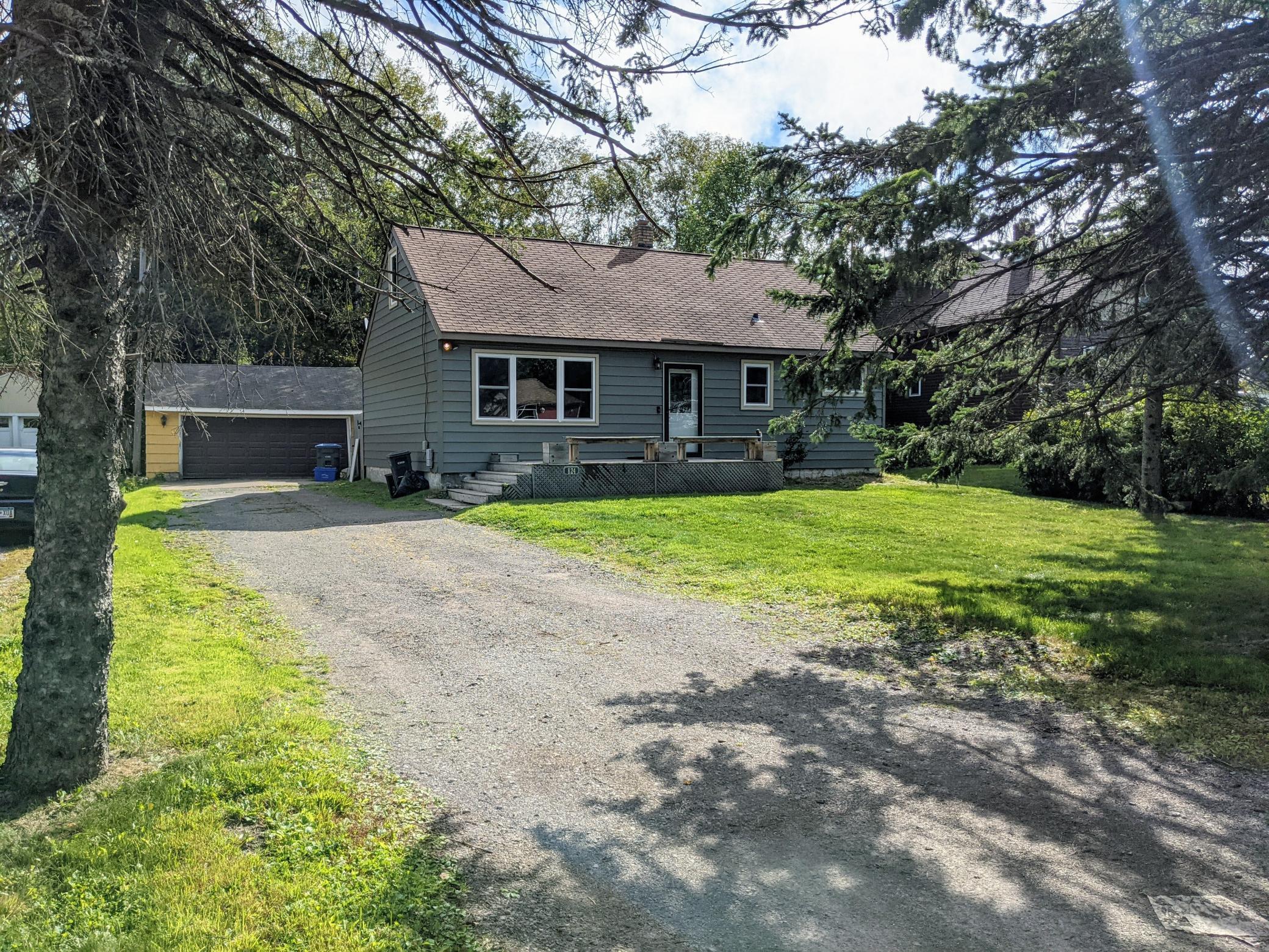 824 N Robin Avenue Property Photo