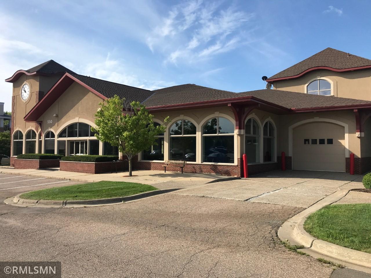 550 Lake Drive Property Photo