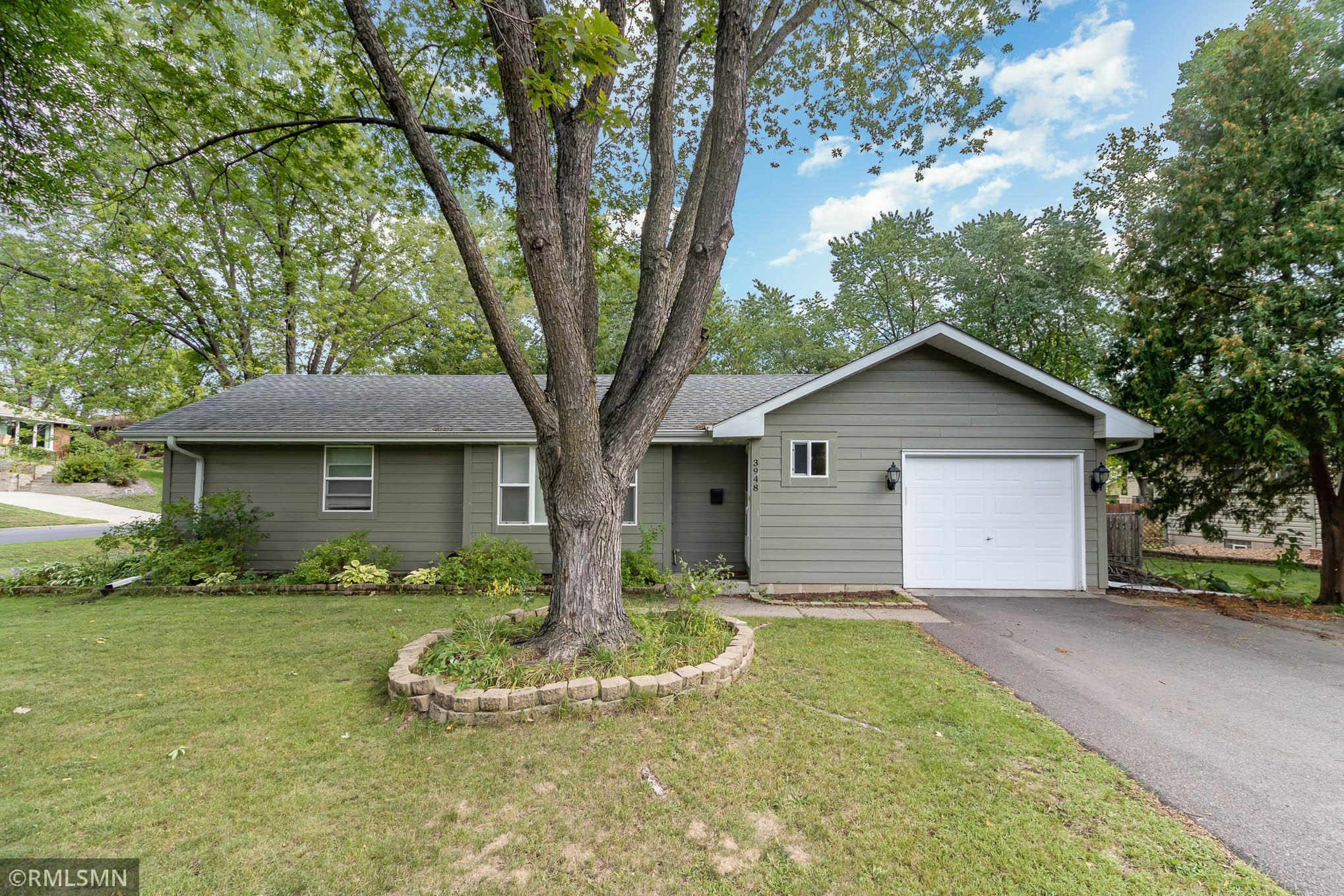 3948 Edgewood Avenue Property Photo