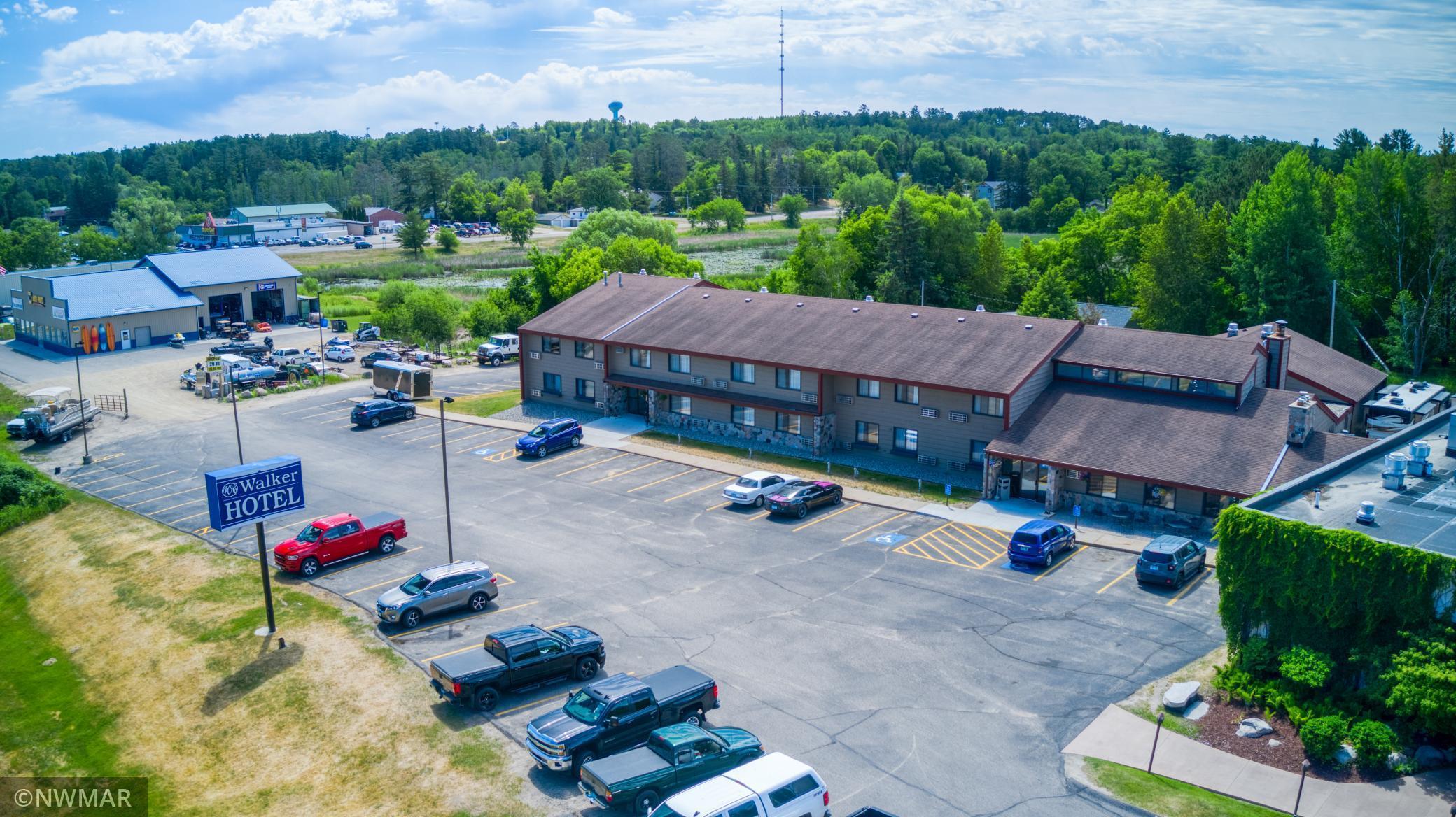 907 Minnesota Avenue Property Photo