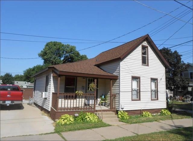 321 Mcbride Street Property Photo 1