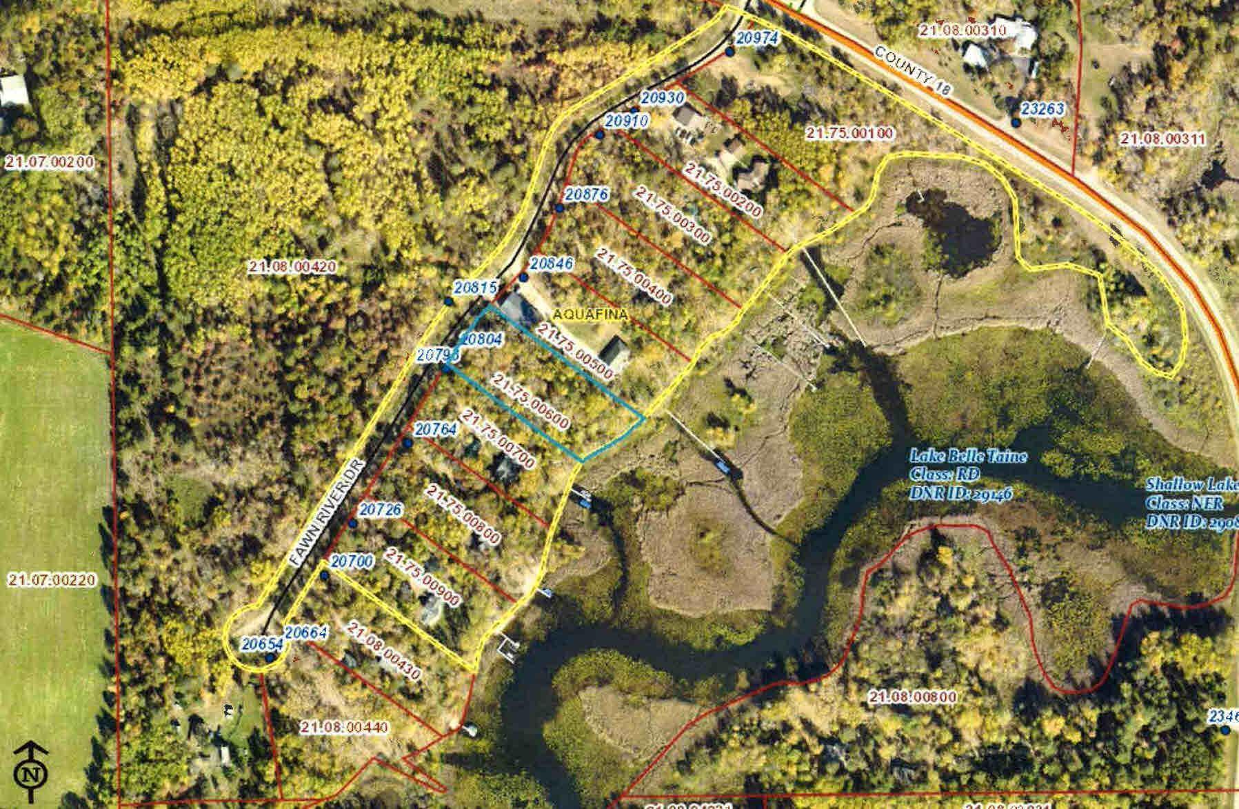 Aquafina Real Estate Listings Main Image