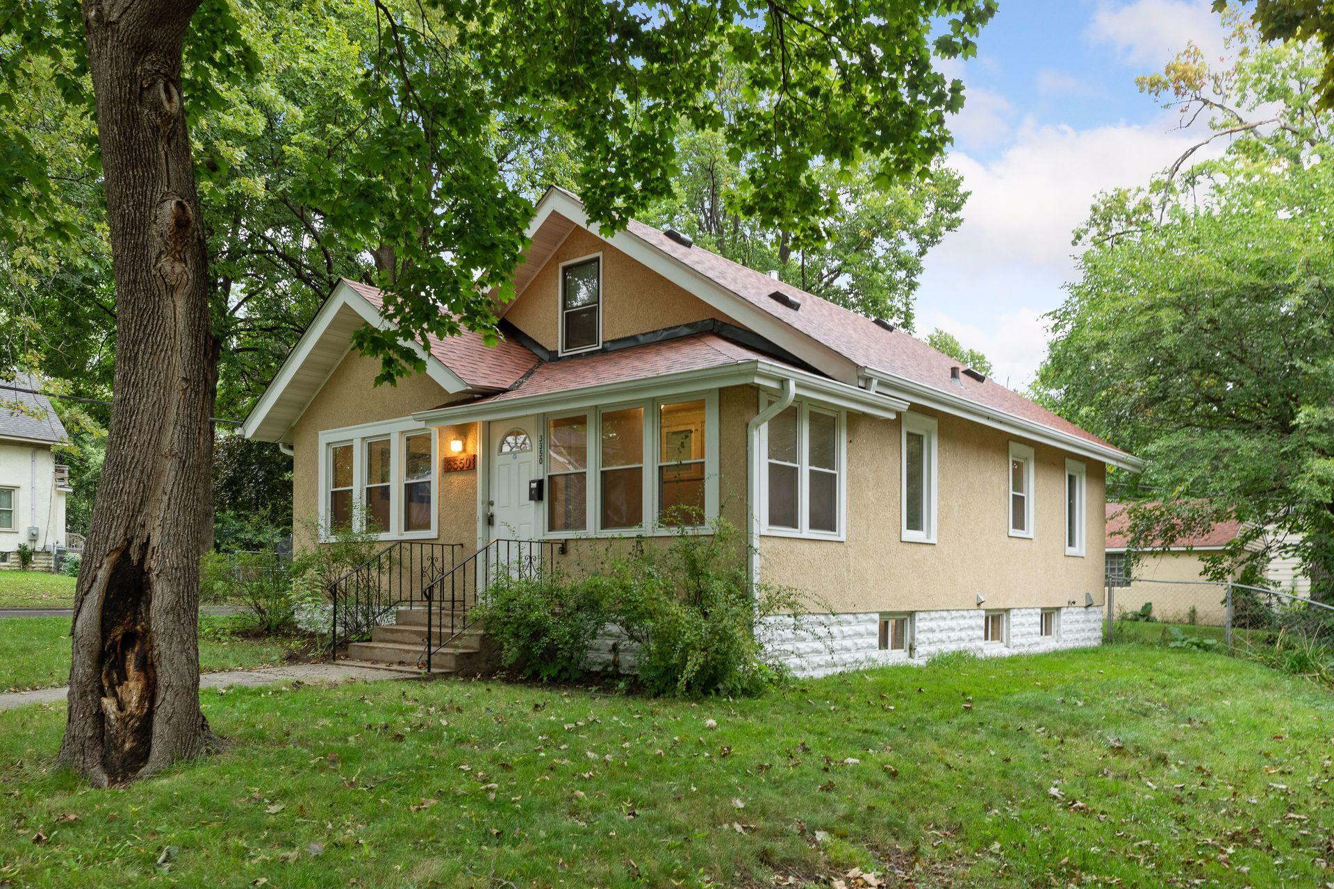 3350 Colfax Avenue Property Photo