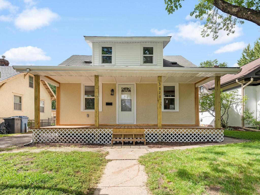3820 22nd Avenue Property Photo