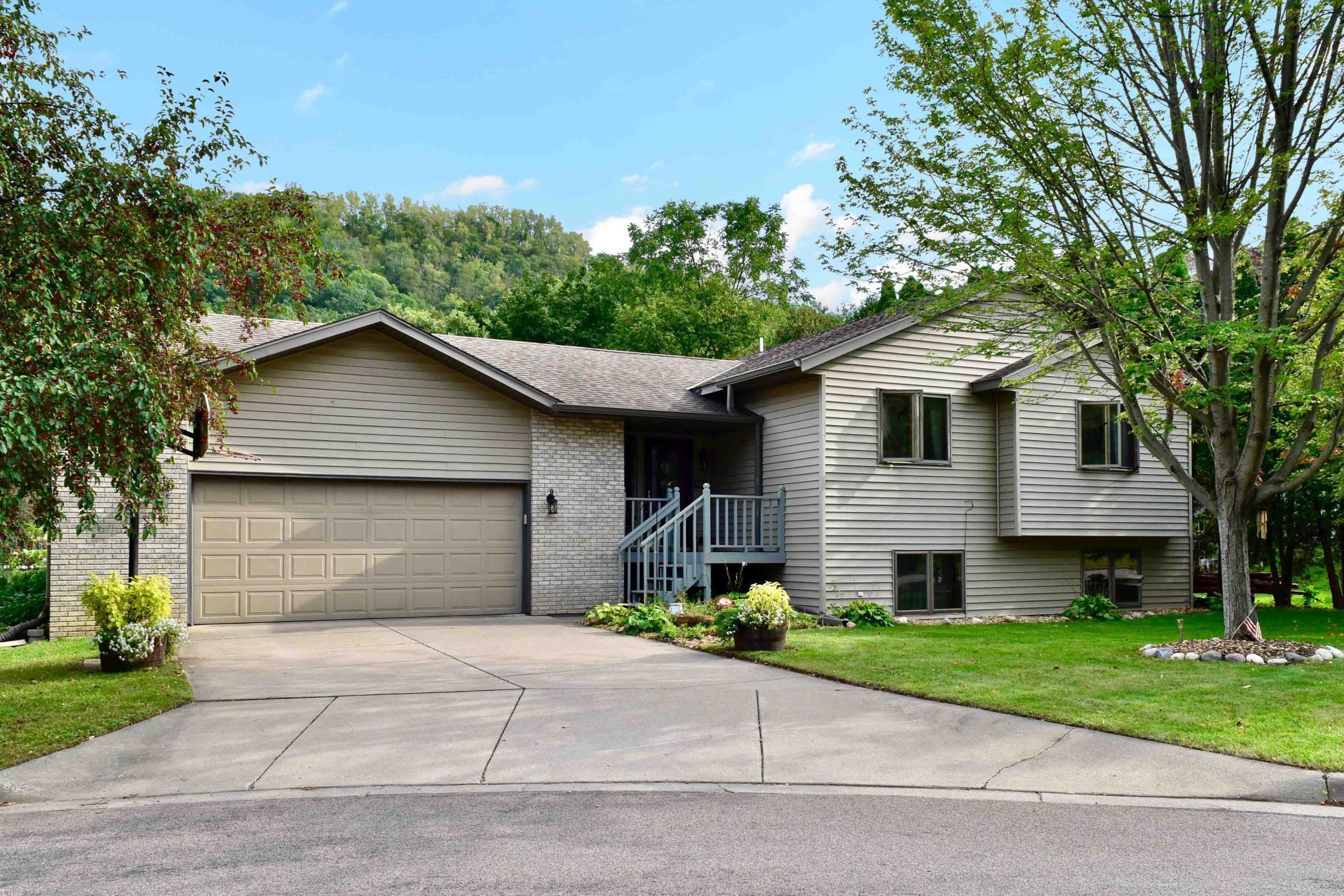 4830 13th Street Property Photo 1