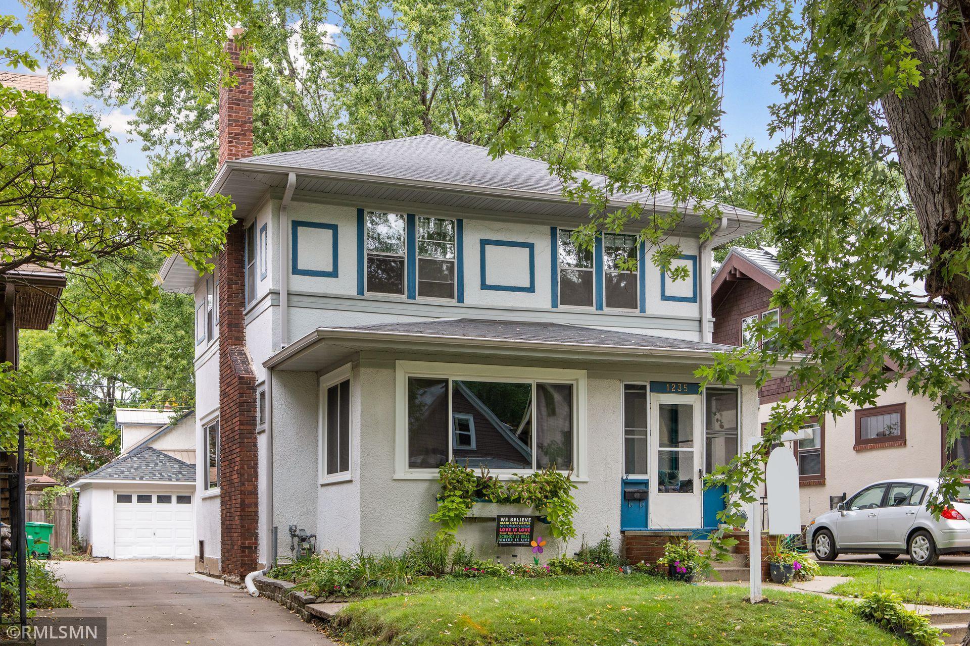 1235 Laurel Avenue Property Photo
